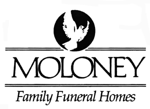 moloney_logo_1