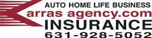 Karras Insurance Agency