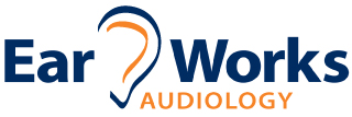 ear-works-audiology