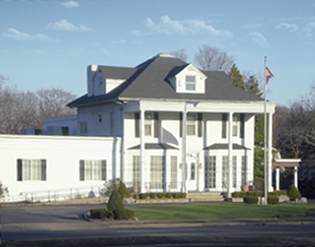 Moloney's Funeral Home, Long Island