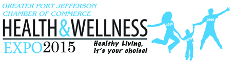 Port Jeff Health and Wellness