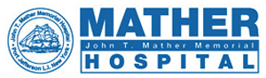 Mather-hospital-logo