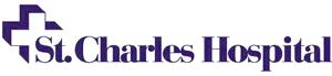 St. Charles logo 4C_1