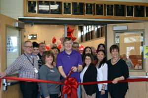 PJHW 00 RibbonCutting
